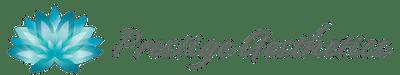 Prestige Aesthetics Logo